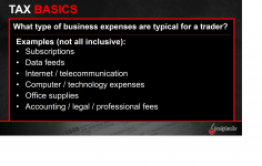 Trading_As_A_Business_IRS_Tax_Deductionable.png